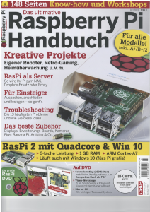 ©CHIP Magazin